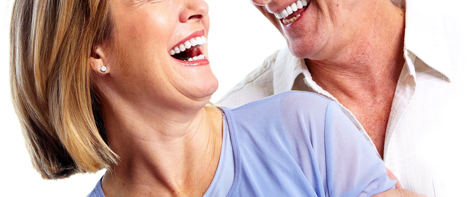 Impianti dentali perfetti